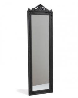 Quel personnage mythologique a donné son nom à ce style de miroir ?