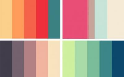 Palette1 530x330